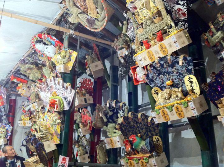 鷲神社_c0128818_19165894.jpg