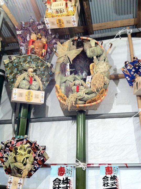 鷲神社_c0128818_19165948.jpg