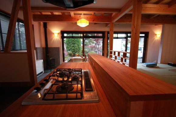 キッチン_c0116631_03749100.jpg
