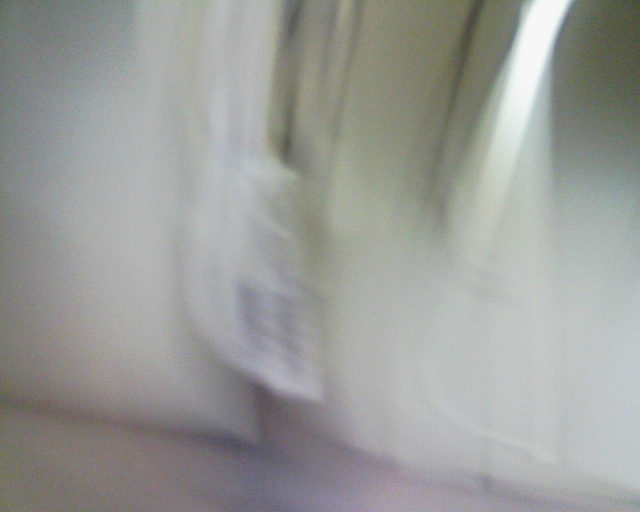 d0057733_13554881.jpg