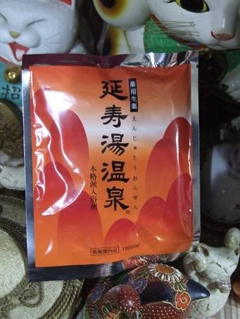 延寿湯温泉_b0089338_21512920.jpg