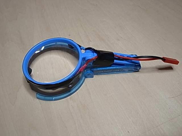 d0067943_136899.jpg