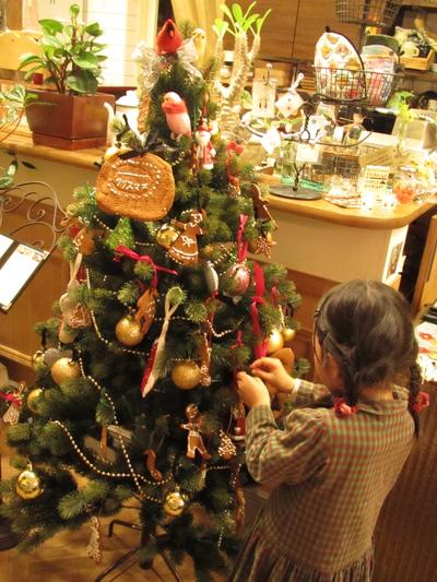 クリスマスオーナメントを作ろう!の会_e0220645_21263879.jpg