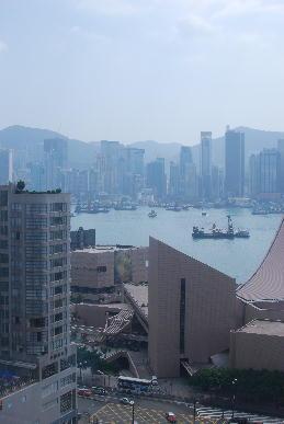 香港飲茶_a0175348_15365689.jpg