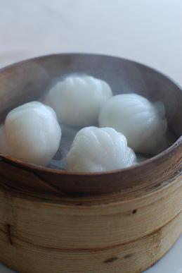 香港飲茶_a0175348_15373091.jpg