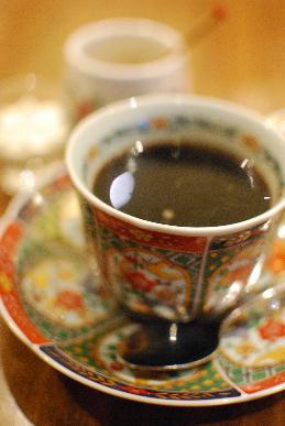 香港飲茶_a0175348_153837.jpg
