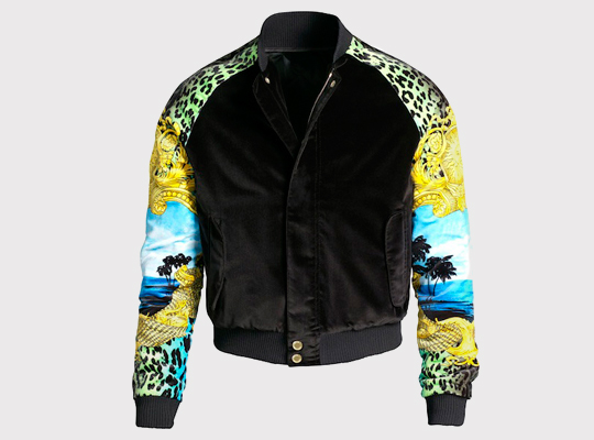 Hip Hop Loves Versace for H&M_a0118453_13261419.jpg