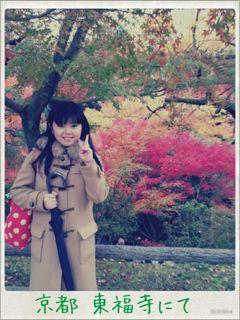 京都_e0189353_22514125.jpg