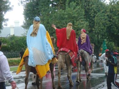 Christmas Pageantの写真_f0234165_16301696.jpg
