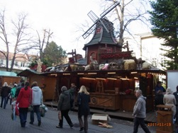Heidelberg ハイデルベルク街歩き_e0195766_2344612.jpg
