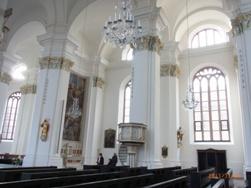 Heidelberg ハイデルベルク街歩き_e0195766_2372337.jpg