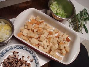 感謝祭に作った料理!_c0178169_13414965.jpg
