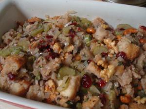 感謝祭に作った料理!_c0178169_13421116.jpg