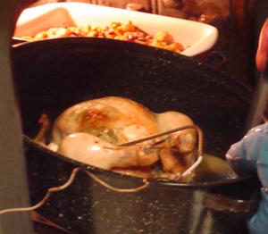 感謝祭に作った料理!_c0178169_13423454.jpg
