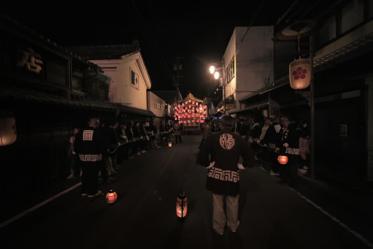 上野天神祭り_f0021869_23511367.jpg