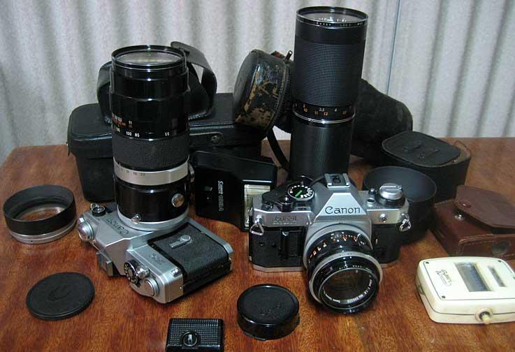 精機光学、観音、キヤノン、Canon_b0057679_8583966.jpg