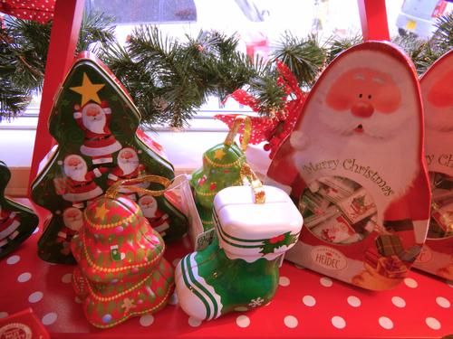 ボンヌのクリスマス♪_f0134191_14294813.jpg