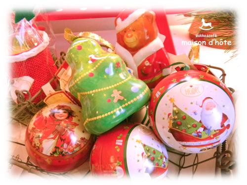 ボンヌのクリスマス♪_f0134191_14295937.jpg
