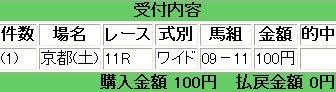 b0096101_0381811.jpg
