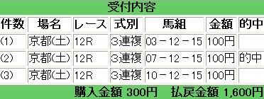 b0096101_0383156.jpg
