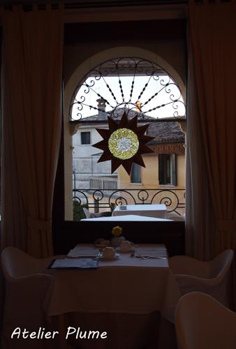 イタリアの旅  ヴェネト州の小さな町アーゾロへ_e0154202_18584639.jpg