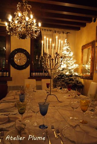 イタリアの旅  アーゾロの美しいビストロ_e0154202_23363172.jpg