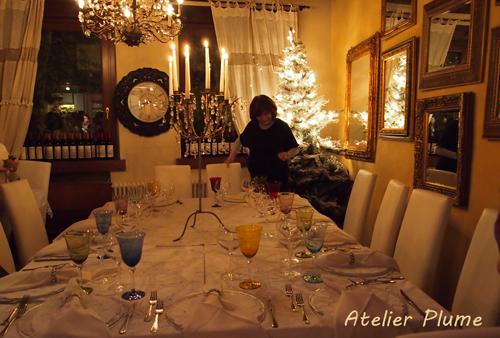 イタリアの旅  アーゾロの美しいビストロ_e0154202_23364324.jpg