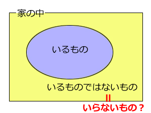 b0184205_2373962.jpg