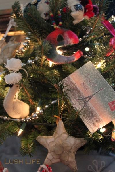 Christmas Tree_d0128712_1165953.jpg