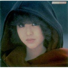 松田聖子 「風立ちぬ」 (1981)_c0048418_9324772.jpg