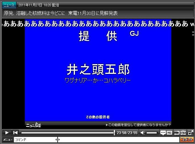 c0065430_2323506.jpg