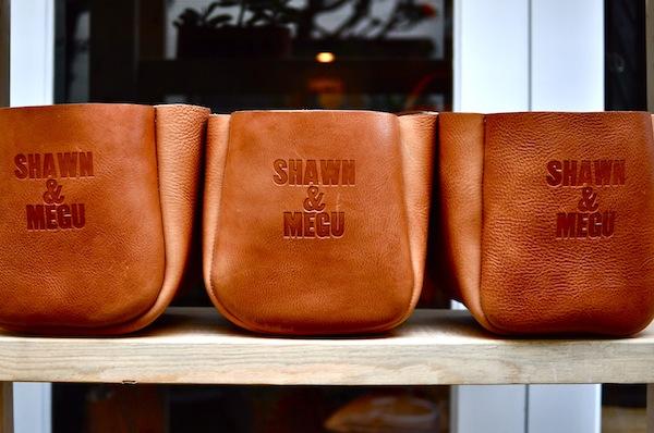 leather basket_b0172633_234142.jpg