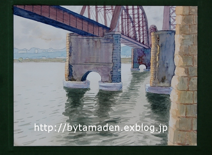 b0238135_14523630.jpg