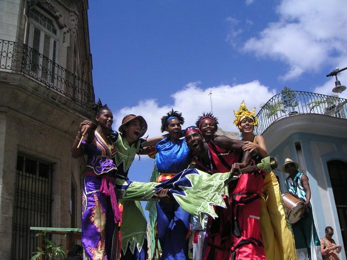 キューバ国の由来_a0103940_442392.jpg