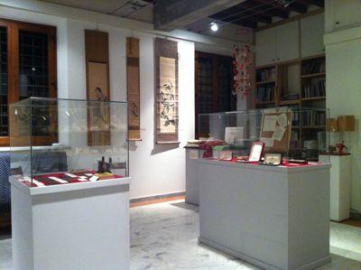 日本の骨董展覧会、開始_d0136540_7462645.jpg