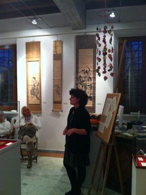日本の骨董展覧会、開始_d0136540_7492541.jpg