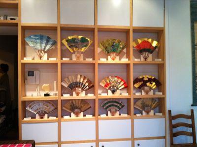 日本の骨董展覧会、開始_d0136540_7502423.jpg