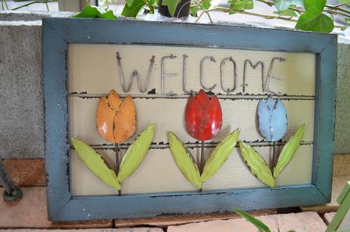 """NEW ARRIVAL~ガーデンコレクション""<サンデー宇部12/9掲載商品>_d0153941_1804358.jpg"