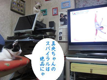 b0151748_13225561.jpg