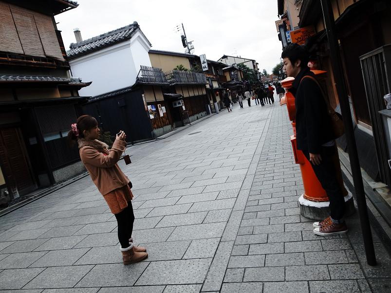 おっさんたちの京都散策オフ会..._f0152550_10124431.jpg