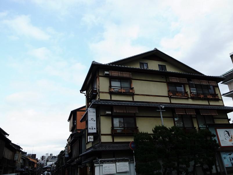 おっさんたちの京都散策オフ会..._f0152550_1012545.jpg