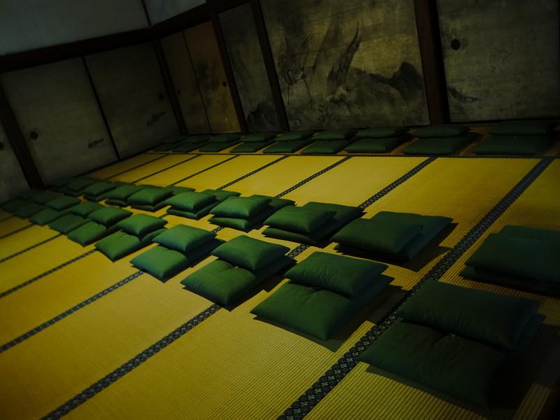 おっさんたちの京都散策オフ会..._f0152550_1013380.jpg
