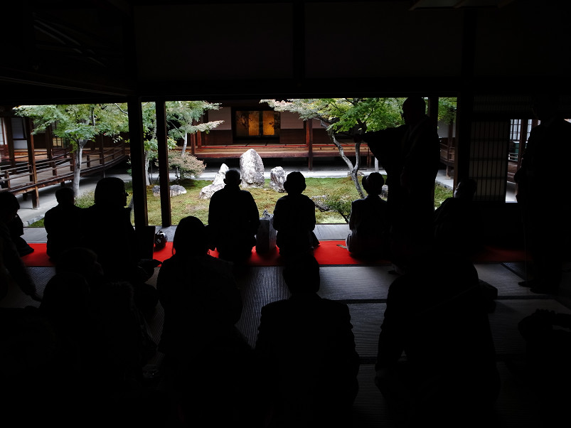 おっさんたちの京都散策オフ会..._f0152550_10134533.jpg