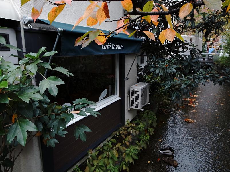 おっさんたちの京都散策オフ会..._f0152550_10134918.jpg