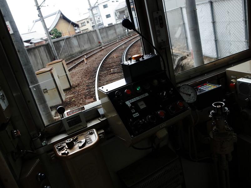 おっさんたちの京都散策オフ会..._f0152550_10152938.jpg