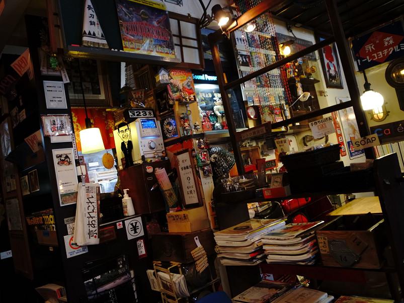 おっさんたちの京都散策オフ会..._f0152550_10155556.jpg