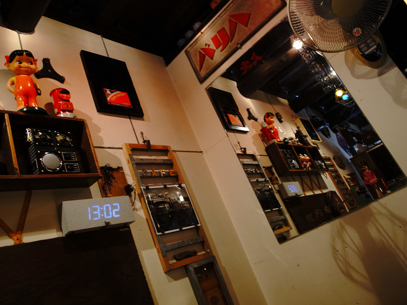 おっさんたちの京都散策オフ会..._f0152550_1016115.jpg