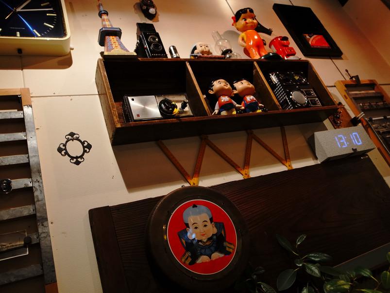 おっさんたちの京都散策オフ会..._f0152550_10163812.jpg