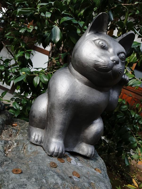 おっさんたちの京都散策オフ会..._f0152550_10172391.jpg