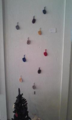 おまめ手芸店の展示終わりました。_e0190453_23463469.jpg